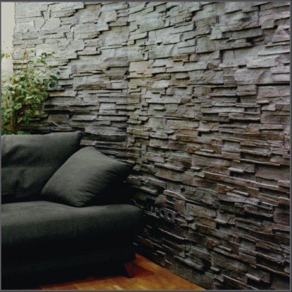 Horto mondego - Placas decorativas para pared interior ...